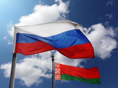 Курская делегация отправляется в Минск на встречу с Лукашенко