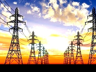 Тарифы наэлектричество для учреждений Приморья должны понизиться ксередине весны
