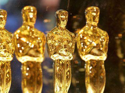 1-ый  канал покажет церемонию вручения «Оскара» 27февраля