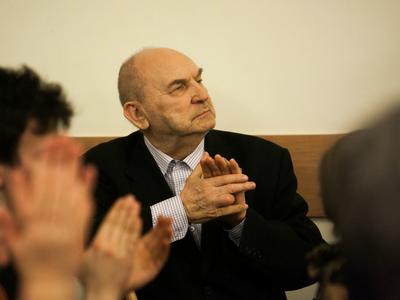 Церемония прощания свиолончелистом Анатолием Никитиным пройдет 3марта вФилармонии
