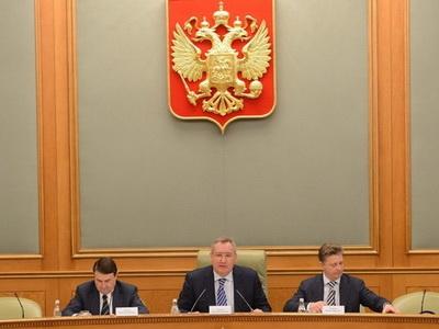 Рогозин объявил онеобходимости закончить поставки иностранных самолётов