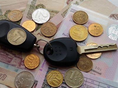 23 компании запоследний месяц пересмотрели цены наавтомобили вРФ