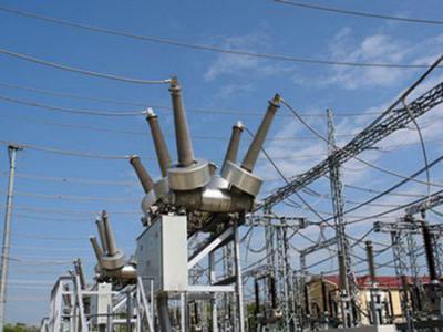 административных правонарушениях подключение к электрическим сетям