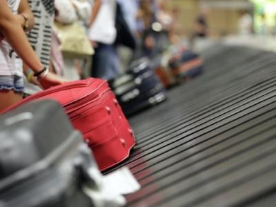 Русские туристы намайские праздники поедут вТурцию иКрым