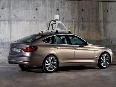 Intel иMobileye тестируют 250 новых беспилотных авто