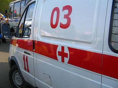 Женщину, напавшую сножом на медработника скорой вТатарстане, арестовали
