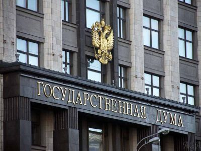 Володин определил главную задачу Парламентской ассамблеи ОДКБ