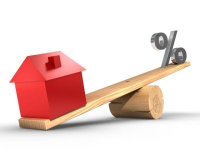 ВРФ темпы выдачи ипотеки замедлятся до15%