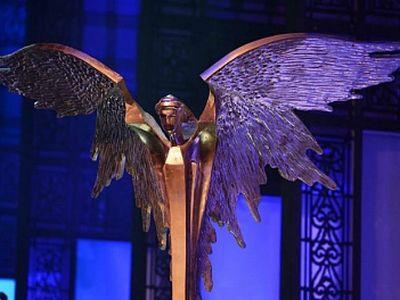 Юбилейная церемония вручения кинопремии «Ника» пройдет 28марта в столице