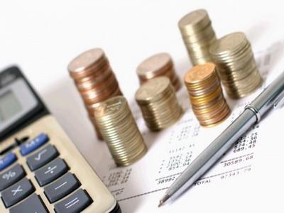 ФТС вIквартале увеличила перечисления вбюджетРФ на4%