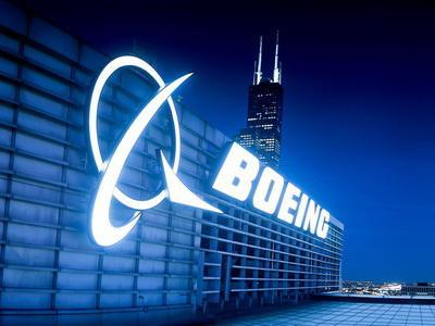 Boeing продемонстрировал космические станции для исследований Луны иМарса