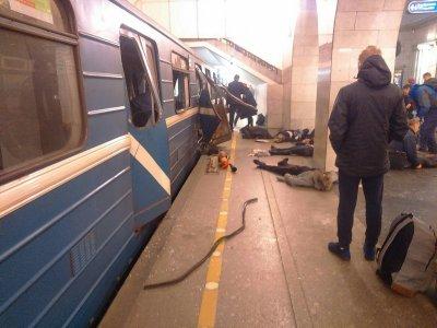 Жители России убеждены, что власти защитят оттерактов