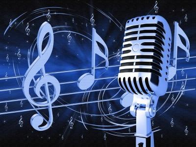 ВЕвропарламенте состоится концерт Транссибирского арт-фестиваля