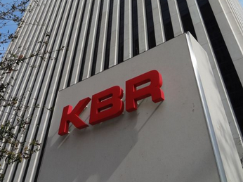 Finances  KBR Wins Two More Contracts for EuroChem Kingisepp Ammonia