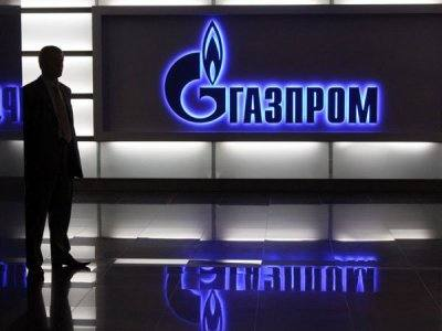 «Газпром» иShell подписали два соглашения по«Балтийскому СПГ»