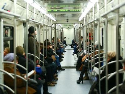 1-ый участок 3-го пересадочного контура в столице России запустят осенью