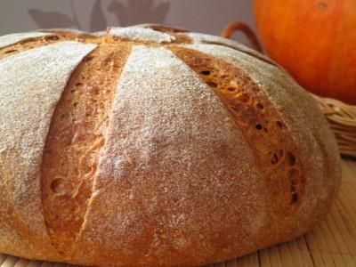 Специалисты обещали проверить качество хлеба в Российской Федерации