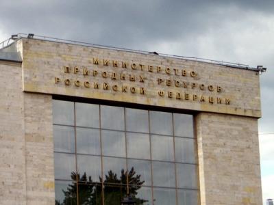 ВПакистане неменее 140 человек погибли после возгорания цистерны стопливом