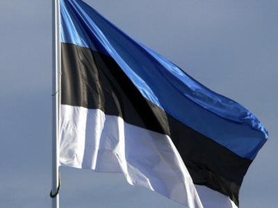 Москва оставит Эстонию без российского транзита