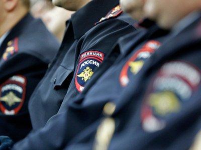 Семьям погибших вДТП вТатарстане власти республики выплатят помиллиону руб.