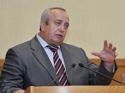 Тиллерсон: США примут «еще неменее жесткие меры» вотношении КНДР