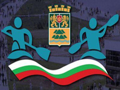 Гребцы Тверской области учавствуют вчемпионате Европы