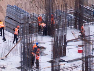 Власти столицы одобрили стартовые площадки попрограмме реновации