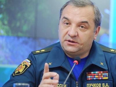 Дополнительные силы спасателей ориентированы взатронутый паводком приморский Уссурийск