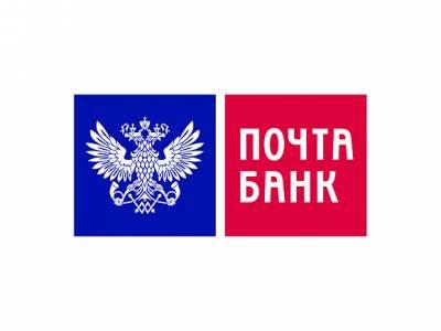 ВТБ вТомской области вIполугодии увеличил кредитный портфель на6%