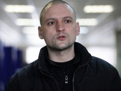 ОбУдальцове ничего неслышали неменее половины граждан России