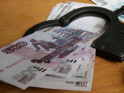 Главам районов Приморья дали сутки навыплаты пострадавшим отподтопления