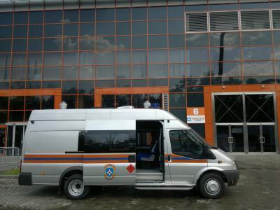 Группу туристов из столицы ищут cотрудники экстренных служб вЗабайкалье