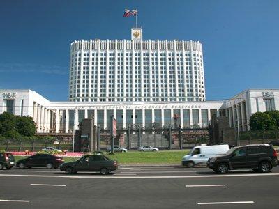 Медведев увеличил финансирование ТОР на далеком Востоке