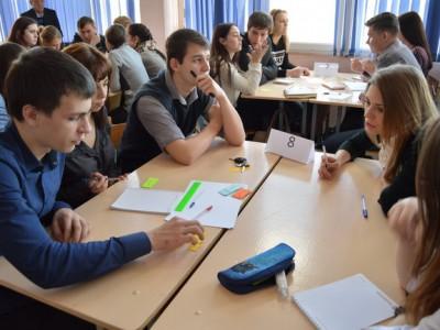 11 российских вузов вошли в самых успешных в мире университетов по трудоустройству выпускников