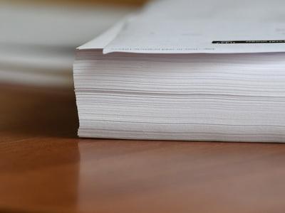 Вподмосковном Видном отменили результаты выборов руководителя идепутатов поселения