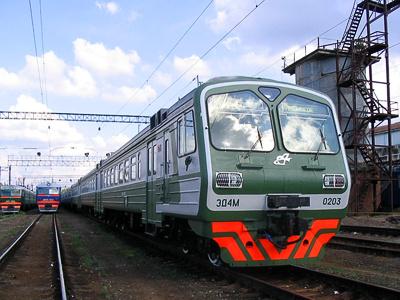 Екатеринбург устроит себе день без пробок на трассах