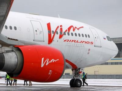 Дворкович анонсировал пересмотр критериев устойчивости авиакомпаний