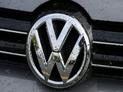 ВБритании новый Volkswagen Polo предлагают за13 855евро