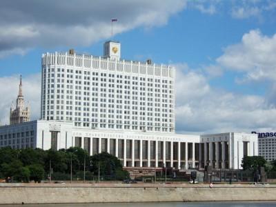 Руководитель правительства поручил Минэнерго провести переговоры сПакистаном поСПГ