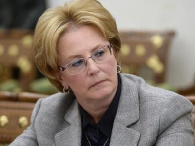Скворцова отдала распоряжения опомощи пострадавшим вДТП под Владимиром