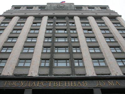 ВКраматорске отметят День освобождения Украины отфашистских захватчиков