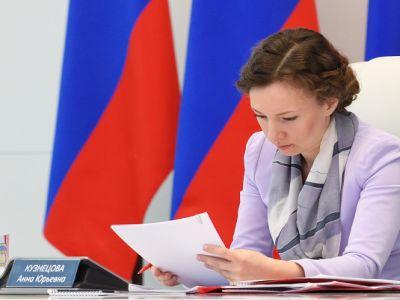 После потасовки винтернате проверят все детские заведения Омска
