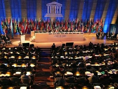 Азербайджан получил высокие посты вЮНЕСКО