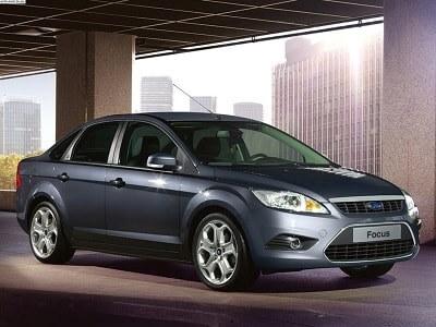 Средняя цена автомобиля с пробегом достигла 750 тыс. рублей