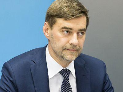Анатолий Антонов оценил потенциал отношений РФ иСША