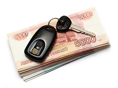 Семь компаний изменили цены наавтомобиле вРФ во 2-ой половине ноября