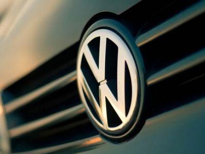 VW ведет переговоры о закупке доли вГАЗ