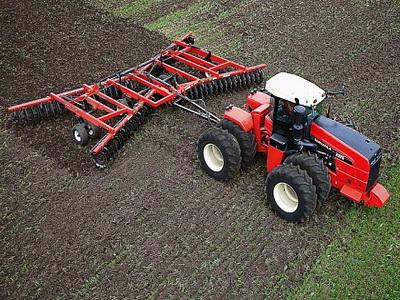 Ищите отзывы клиентов про Сельскохозяйственная техника в Краснодаре?