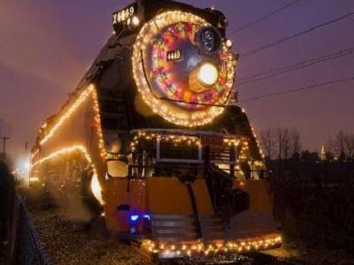 ИзКирова в столицу вновогодние выходные пустят дополнительные поезда
