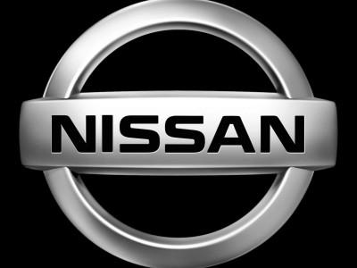 Ниссан отзовет в Российской Федерации неменее 24 тыс. авто